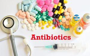 5 Causes of Tooth Pain Antibiotics - Li Family Dental