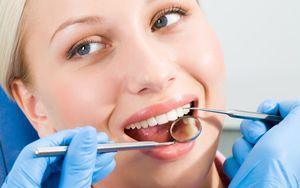 Go-To-The-Dentist-Dental-Exam-Li-Family-Dental