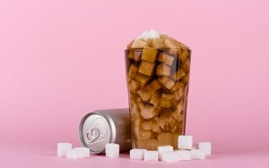 Sugary-drinks-foods-that-can-damage-teeth-Li-Family-Dental